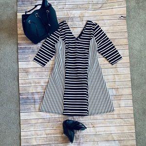 Plus Size Lane Bryant Dress